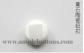 供应氧化锆陶瓷纽扣 高档衬衫平面4梅花扣子