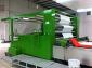 伺服平网印花机 平网印花机 印花机