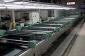 DH7000型高效率平网印花机 印花机